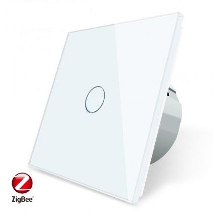 Сенсорные Выключатели WIFI ZigBee